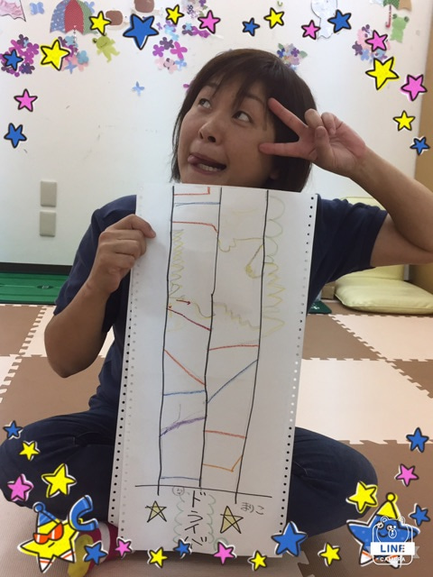 o0480064013965339433 - ☆6月20日(火) ☆toiro西谷