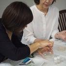 3つのアートゥル抗菌実験の記事より