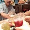 横浜 海鮮居酒屋とタンタンメンで激励会の画像