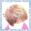 40代からの髪の悩み【白髪・薄毛・ツヤなし】の画像