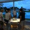 沖縄 ②の画像