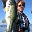 6月17日 琵琶湖