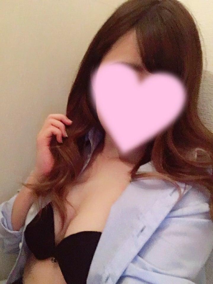 IMG_20170621_162025367.jpg