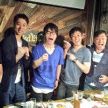 【6/24(土)・2…