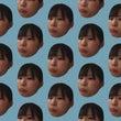 「新宿コントレックス…