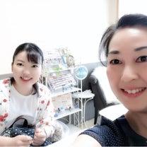 【祝卒業!!】ミオンの深爪お客様の記事に添付されている画像