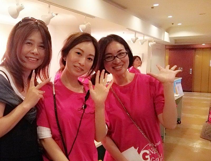 BeautyPlus_20170620152825_save.jpg