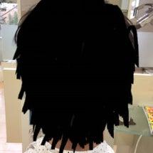 男は髪型が70パーセ…