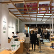 『北海道くらし百貨店…