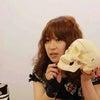 美人がこっそりやっている秘密の小顔ケアを伝授!頭蓋骨セルフケア講座の画像