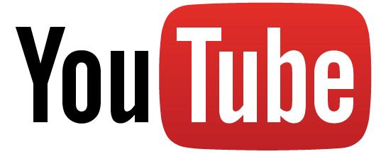 YouTube Kobayashi Mayumi