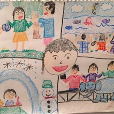 小学校受験 ボーダーライン④ 運動、巧緻性、製作、行動観察の記事に添付されている画像