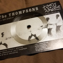 The Thomps…