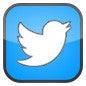 東京ニュース東京都TokyoNews地域情報Twitter