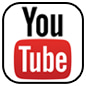 東京youtubeユーチューバー動画配信ユーチューブ東京都Tokyo
