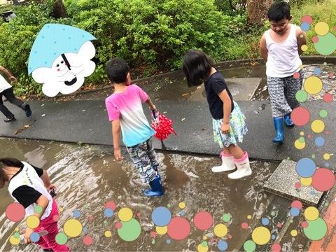 o0480036013966184528 - ☆6月21日(水)☆toiro西谷
