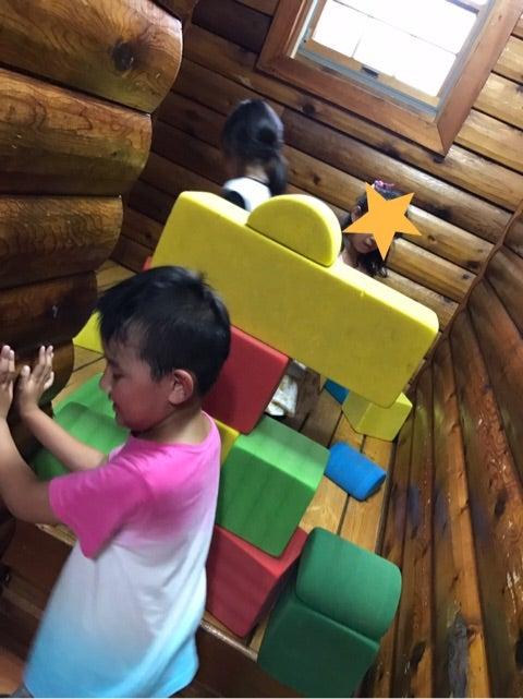 o0480064113966184510 - ☆6月21日(水)☆toiro西谷