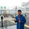 あさチャン!「都内は大雨に強風」の画像