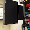 コスメティックBoxの画像