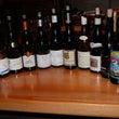 ロワールワイン:その…