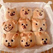 動物ちぎりパンのブログ記事ランキングアメブロ