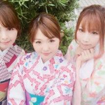 まったり会 in鎌倉