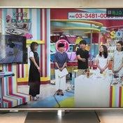 ★NHK「あさイチ」出演と三つ子のママ・ビフォーアフター