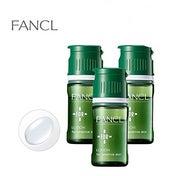 FANCL 乾燥敏感肌ケア FDR 化粧液 解析