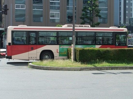 バス 仙台 山形