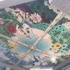 大阪 ~その2~の画像