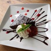 スイーツが美味しくて再訪! 千円ランチ 驚きのコスパ!Cafe&Dining olt (オルト)