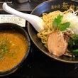 ラーメン・つけ麺「無…