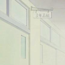 坂田くんと黒猫