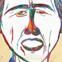 [和訳]ジョンヒョン「君と僕の距離(Selene 6.23)」作詞スケッチの記事に添付されている画像