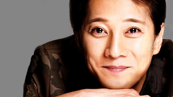 masahiro-nakai-transfers01.jpg