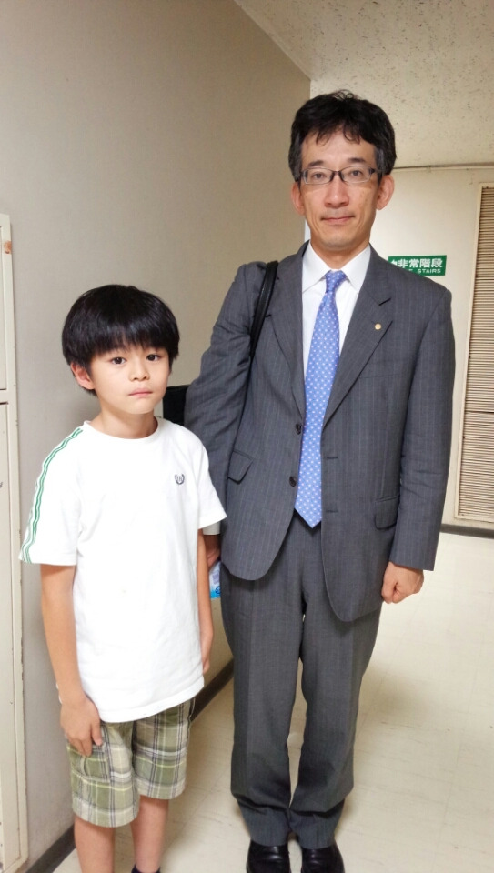 佐藤康光会長パワーか   syogi-f...