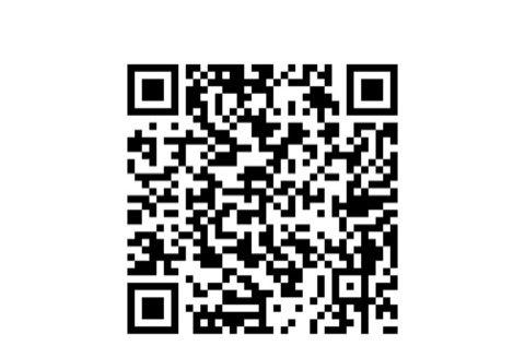 {B26AA7A1-A397-463C-9023-FE73F3B3AF2D}