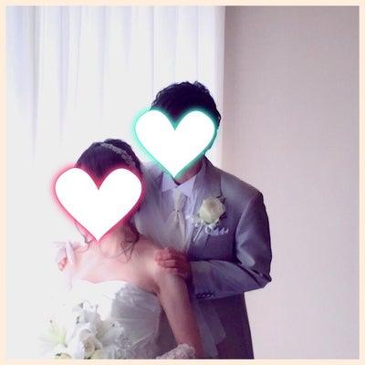 リアルな婚活レポートに興味を持つ半面、半信半疑な婚活女性への記事に添付されている画像