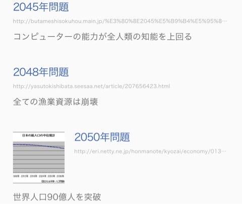 {D28C45DE-105A-47CC-91B4-873FC83C3424}
