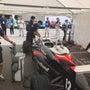全日本F3選手権 2…