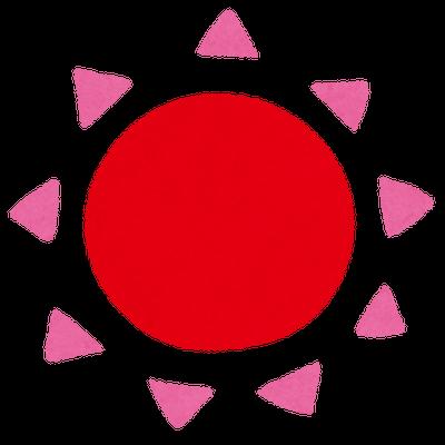 太陽にほえろと裕次郎の記事に添付されている画像