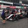全日本F3選手権 第…