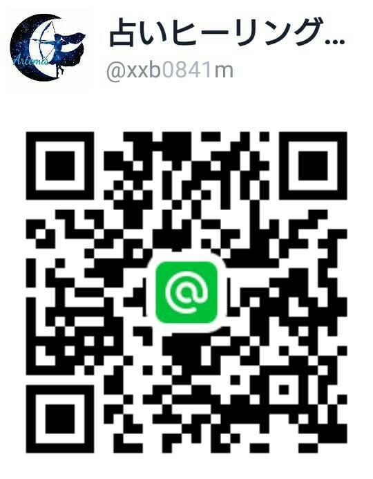 1497530378184.jpg