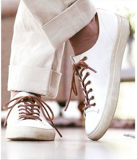 ブッテロ Style ホワイト