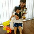 (開催レポ)kamekame はなぱん&七夕撮影 タンブラー作りの記事より