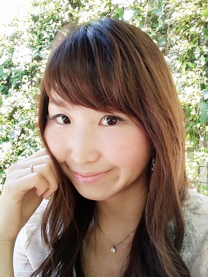 BeautyPlus_20170522105836_save.jpg