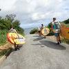 ★青の洞窟絶好調★梅雨明けした沖縄は最高★の画像