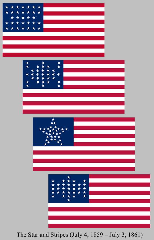 州 の 数 アメリカ
