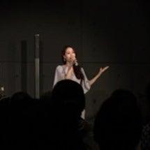 泉本麻美子ライブコン…