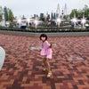そして名古屋。の画像